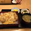 日本そば東京庵 - 料理写真: