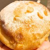 リヨンセレブ - 料理写真:2016 コーンパン