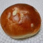 Croix-Rousse - クリームパン
