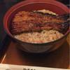 丸浜 - 料理写真:御飯が見えるのしか食べれません^_^;