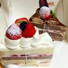 アビニヨン洋菓子店 - 料理写真: