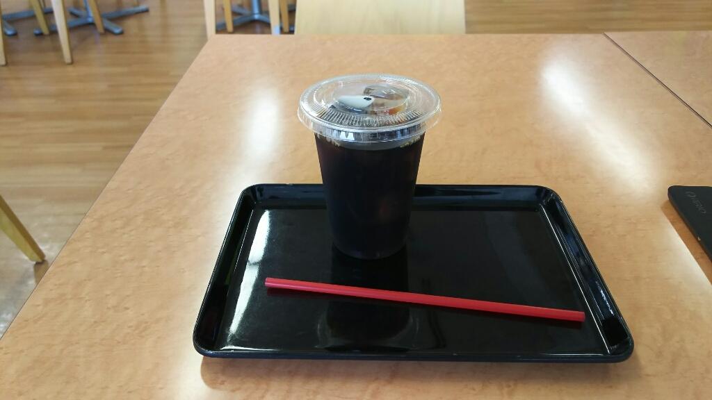 埼玉県さいたま市の台湾料理 台湾茶房 e-one (た …