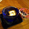 酒遊館 藤や - ドリンク写真:雪村桜・大(500円)/缶詰