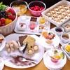 イタリアン&ビュッフェ ドルチェスタ! - その他写真:手作りドルチェは常時20種以上!