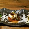 中華茶寮 帛龍 - 料理写真:「ランチに付いてくる3種盛り」