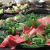 Mの焼肉  - 料理写真: