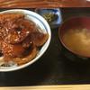 味処 駒 - 料理写真:
