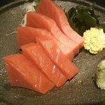 旬の魚と旨い地鶏 魚鶏屋