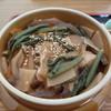 丸井亭 - 料理写真:釜飯