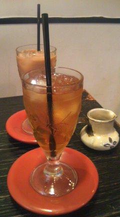 カフェ・ド・梵