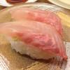 回転寿司 すし丸 - 料理写真: