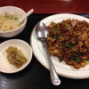 中国料理東順永 - 料理写真:
