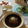 中国料理 藍海 - 料理写真: