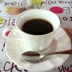 街のフレンチ洋食レストラン ふじゅう  - と美味しいコーヒー
