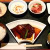 千秋 はなれ - 料理写真: