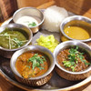 shiva curry wara - 料理写真: