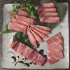 肉バル 京城 - 料理写真: