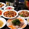 中華料理 雅 - 料理写真: