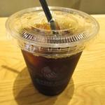 ストリーマーコーヒーカンパニー - プレミアムアイスコーヒー
