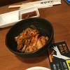 焼肉日和 - 料理写真:キムチ