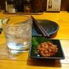 ヤキトリ ロッソ  - 料理写真:
