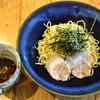 麺屋 ゆぶき - 料理写真: