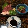 峰寿司 - 料理写真: