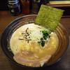 びし屋 - 料理写真: