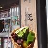 スイーツ 叶匠寿庵 - 料理写真:抹茶ソフト