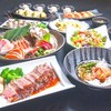 とりの介 - 料理写真: