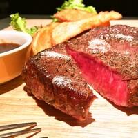 A4黒毛和牛のステーキ 250g