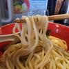 麺eiji 平岸ベース - 料理写真: