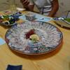 大漁料理 とと家 - 料理写真: