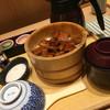 和ダイニング 四六時中 - 料理写真:うなぎおひつご飯