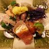 みよし亭 - 料理写真: