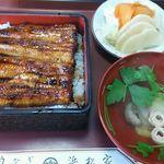 浜松家 - 料理写真: