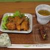 彩菜ダイニング Y's kitchen - 料理写真:今回食べたもの