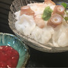 すし芳 - 料理写真: