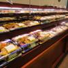 いい菜&ゼスト - 料理写真:お弁当売り場