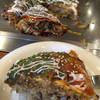 伊豆川 - 料理写真: