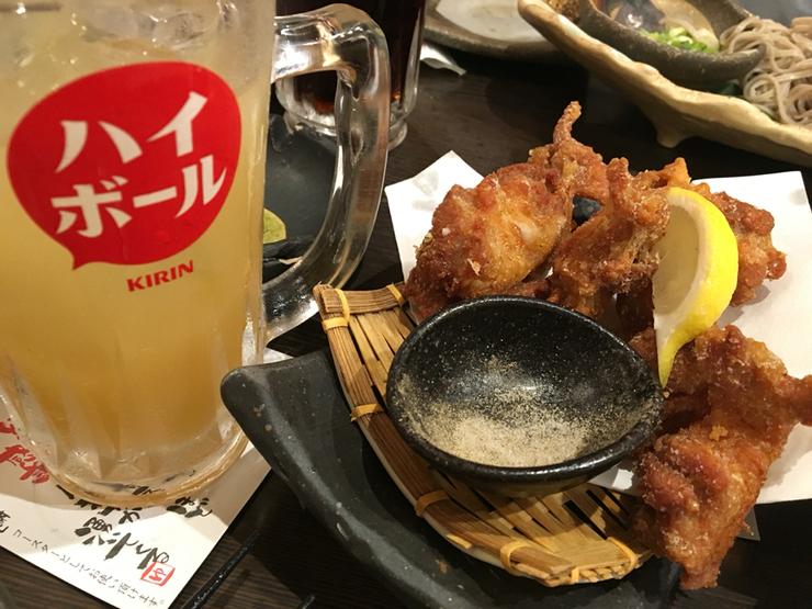 たんぽぽ 塚西店