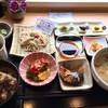 大源味噌 - 料理写真: