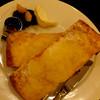 銀座 和蘭豆 - 料理写真: