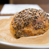 シュークリー - 料理写真:シュークリーム(240円位)