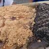 南蛮屋 - 料理写真:わらびもち
