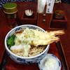 更科甚吾郎 - 料理写真:大谷保♪