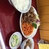 中華料理 喜楽 - 料理写真: