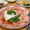 金竜山 - 料理写真:
