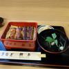 鮒与 - 料理写真:2016.7)うな重の竹(税込み3240円)