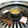 済州島西日暮里 - 料理写真: